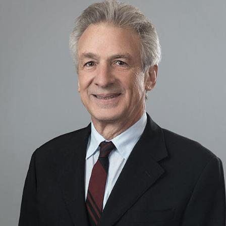 Dr. Arnold G Rosen
