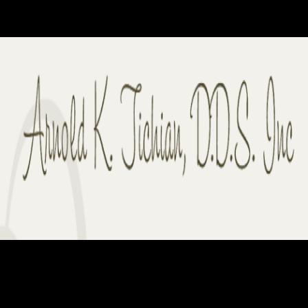 Dr. Arnold K Tichian