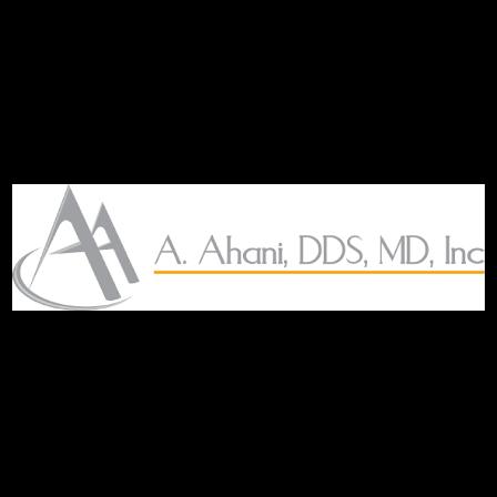 Dr. Arsalan Ahani