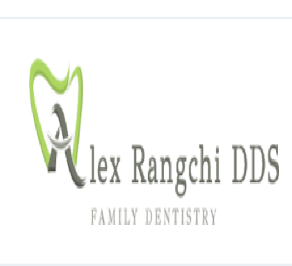 Dr. Arsalan Rangchi