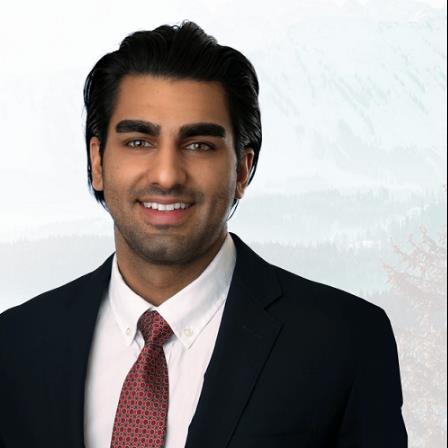 Dr. Arshi S. Lehal
