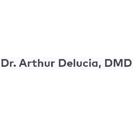 Dr. Arthur J DeLucia