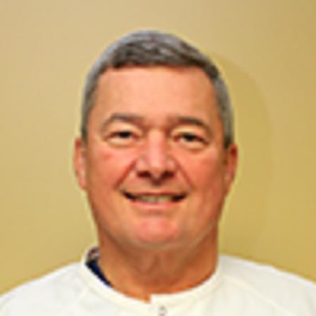 Dr. Arthur W. Fediuk