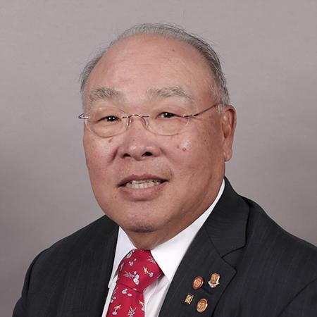 Dr. Arthur C Jee