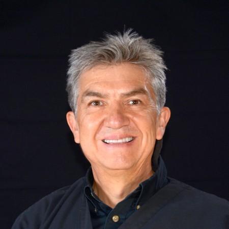 Dr. Arthur Norman Medina