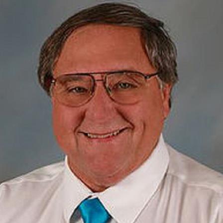 Dr. Arthur L Morgan