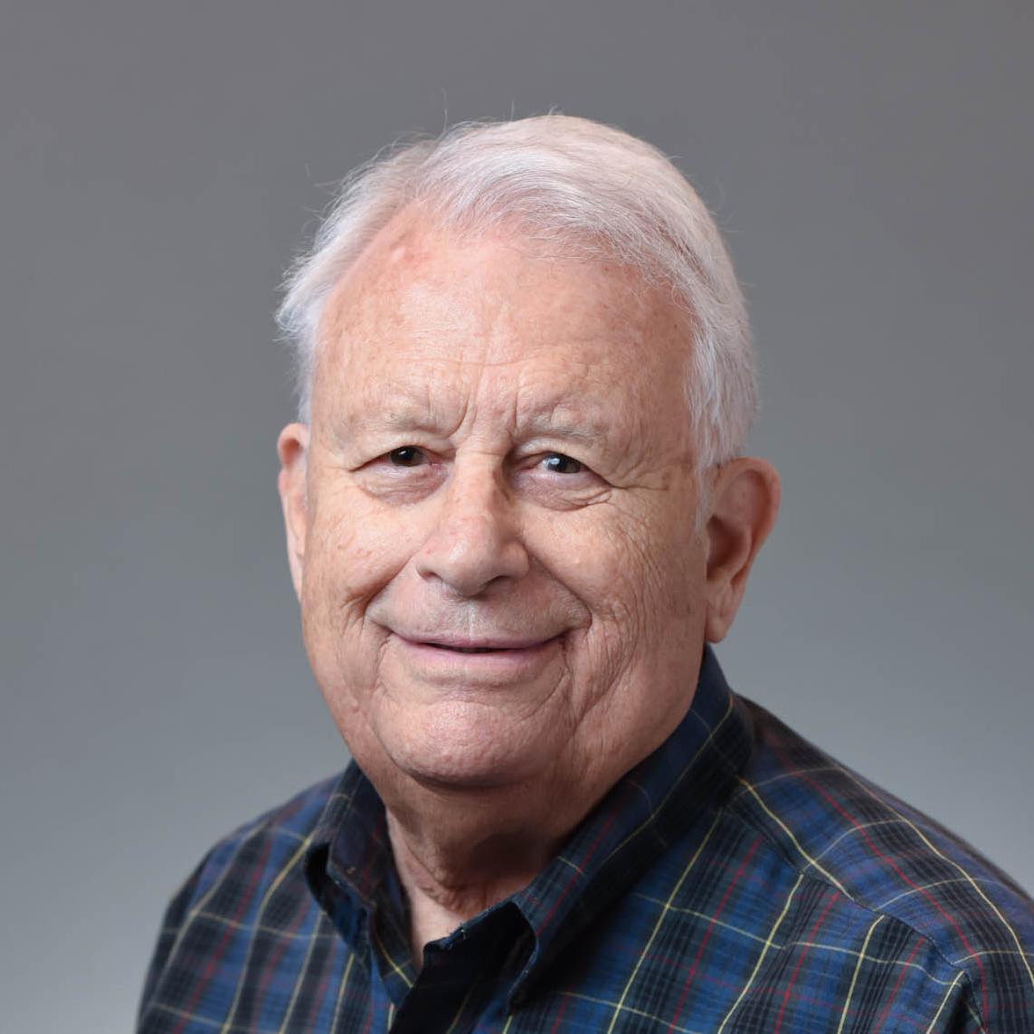 Dr. Arthur B Parkins, III