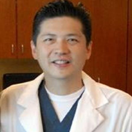Dr. Arthur Y Shaw