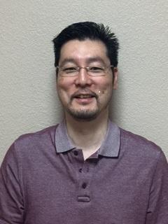 Dr. Arthur J Tanimoto