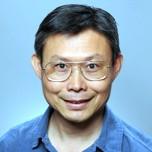 Dr. Arthur J Wu