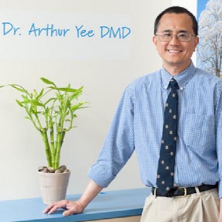 Dr. Arthur G Yee
