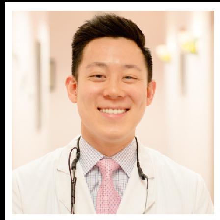 Dr. Arthur J Yeh