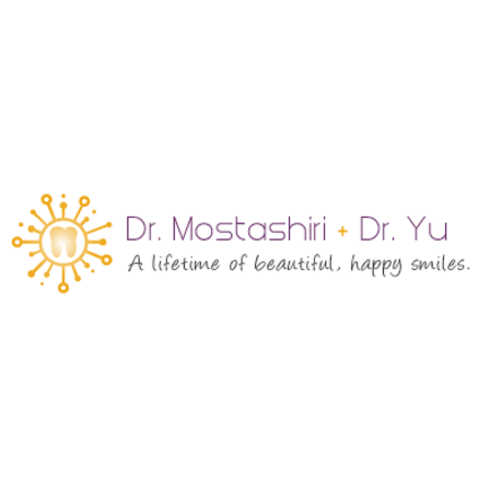 Dr. Arthur Y Yu