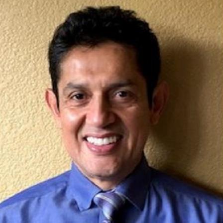Dr. Arturo Franco