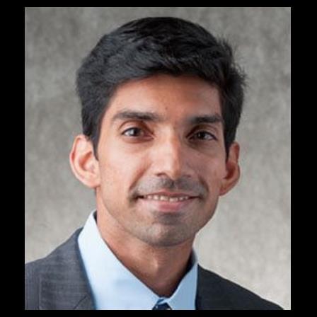 Dr. Arul Selvaraj