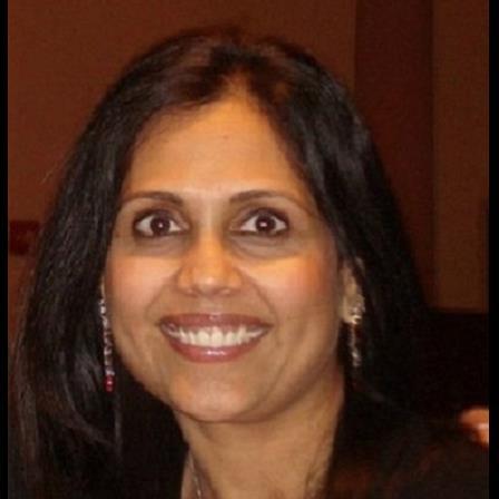 Dr. Arvinda R Kunduru