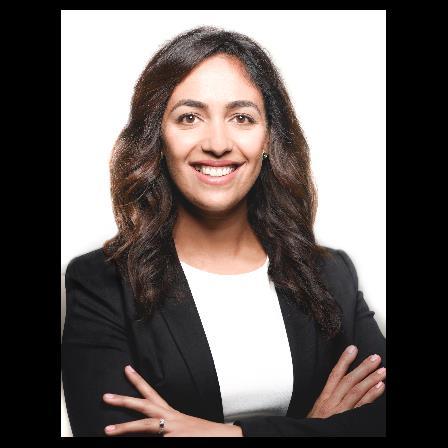 Arwa M ElMaraghi, D.M.D, M.S.D.