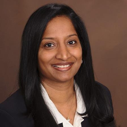 Dr. Asha J Vellanki