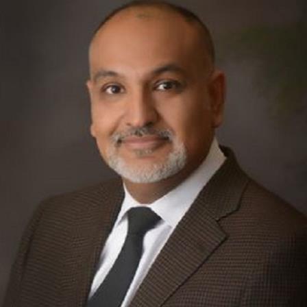 Dr. Ashim Kapur