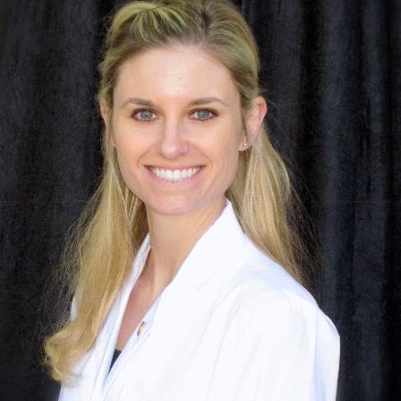 Dr. Ashley M Azevedo