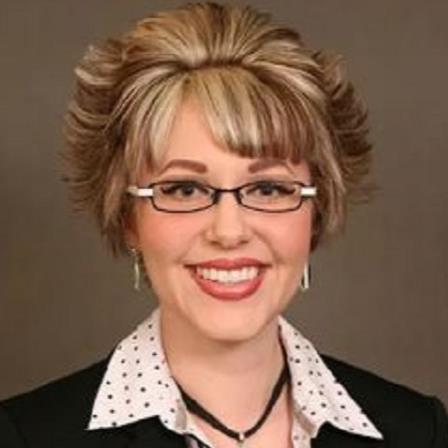 Dr. Ashley N Kidd