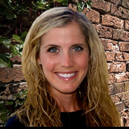 Dr. Ashley L Millang