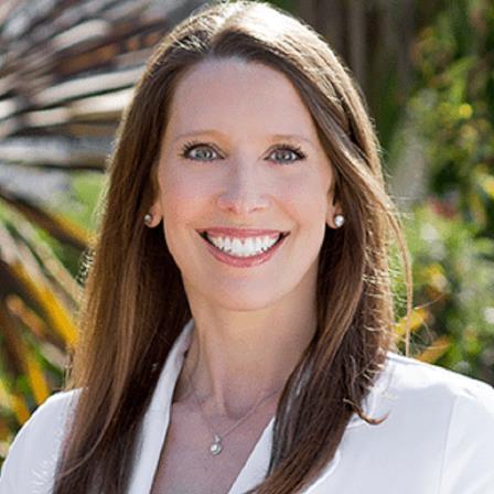 Dr. Ashley M Olson