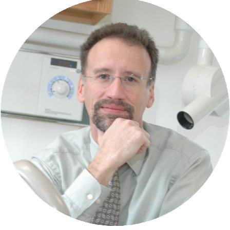 Dr. Askold R Wynnykiw
