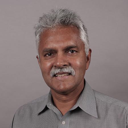 Dr. Aslim Abdullah
