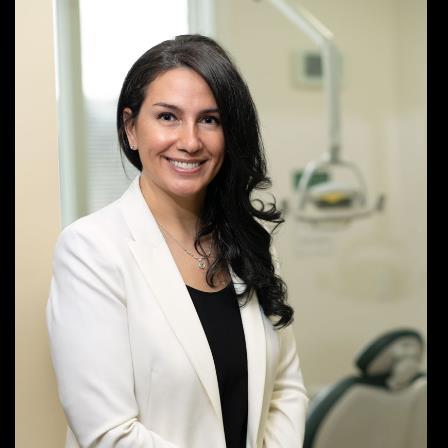 Dr. Atiyeh Emam
