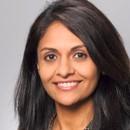 Dr. Atusha C Patel