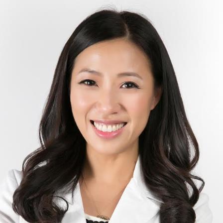 Dr. Audrey S Yoon
