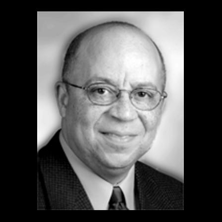 Dr. Augustus A Petticolas, Jr.