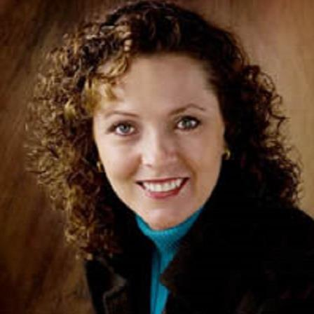 Dr. Aura M Torres