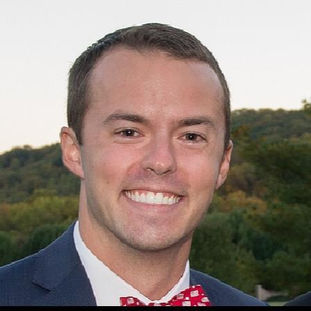 Dr. Austin J Bowden