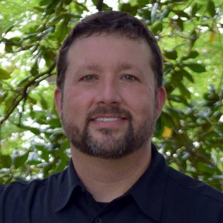 Dr. Austin B Meares