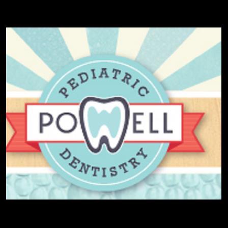 Dr. Austin C Powell