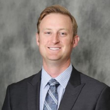 Dr. Austin C Seward