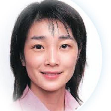 Dr. Ava Chen