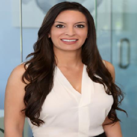 Dr. Aveed Samiee