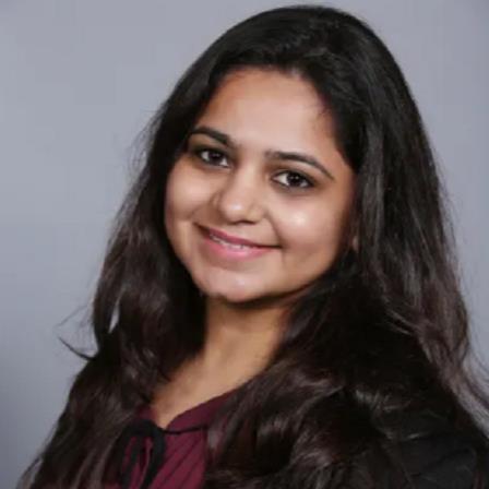 Dr. Avni Pandhi