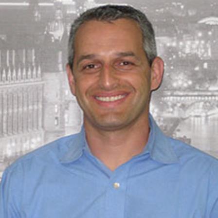 Dr. Avraham Mizrachi