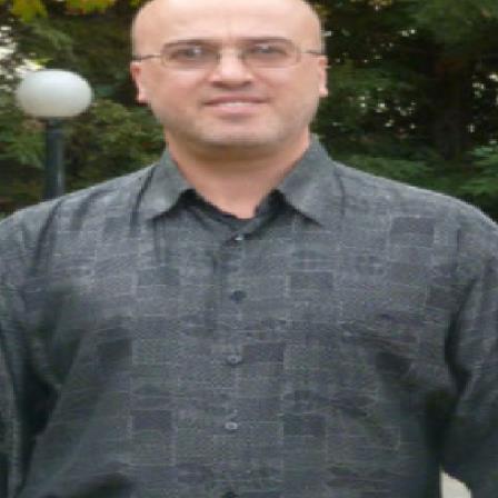 Dr. Awnie Ammar