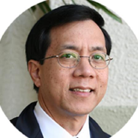 Dr. Aye Min