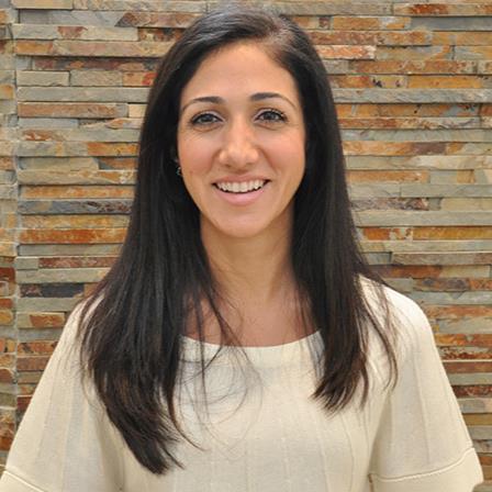 Dr. Ayeh Ghadiri