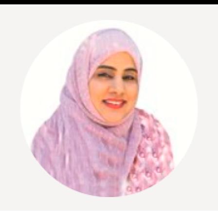 Dr. Ayesha A Qazi