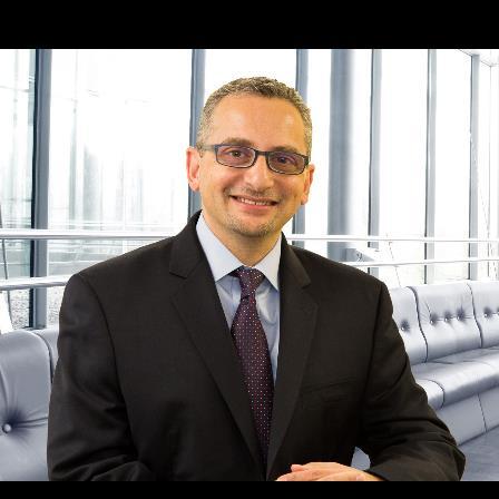 Dr. Ayman Aboushala