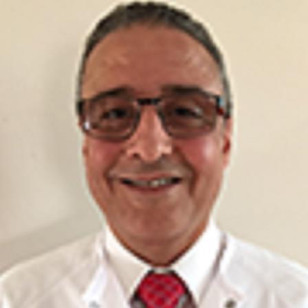 Dr. Ayman ElMadawy
