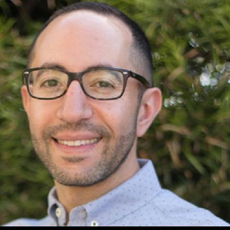 Dr. Ayman A Metwally