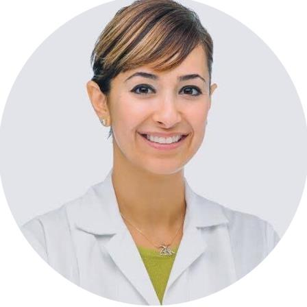 Dr. Azi Ardakani